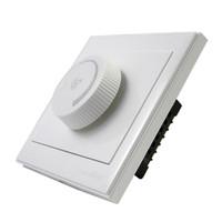 300W привели диммер input ac220v 50 Гц затемнение водитель яркость контроллер для затемнения потолок света прожектора