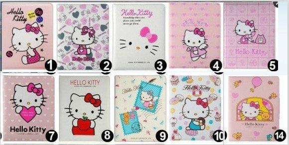 Ipad Air 2 Hello Kitty Air Mail Cute Hello Kitty