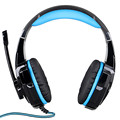 KOTION EACH G9000 7 1 Best PC Gamer casque Gaming Headphone 3 5mm USB With Microphone
