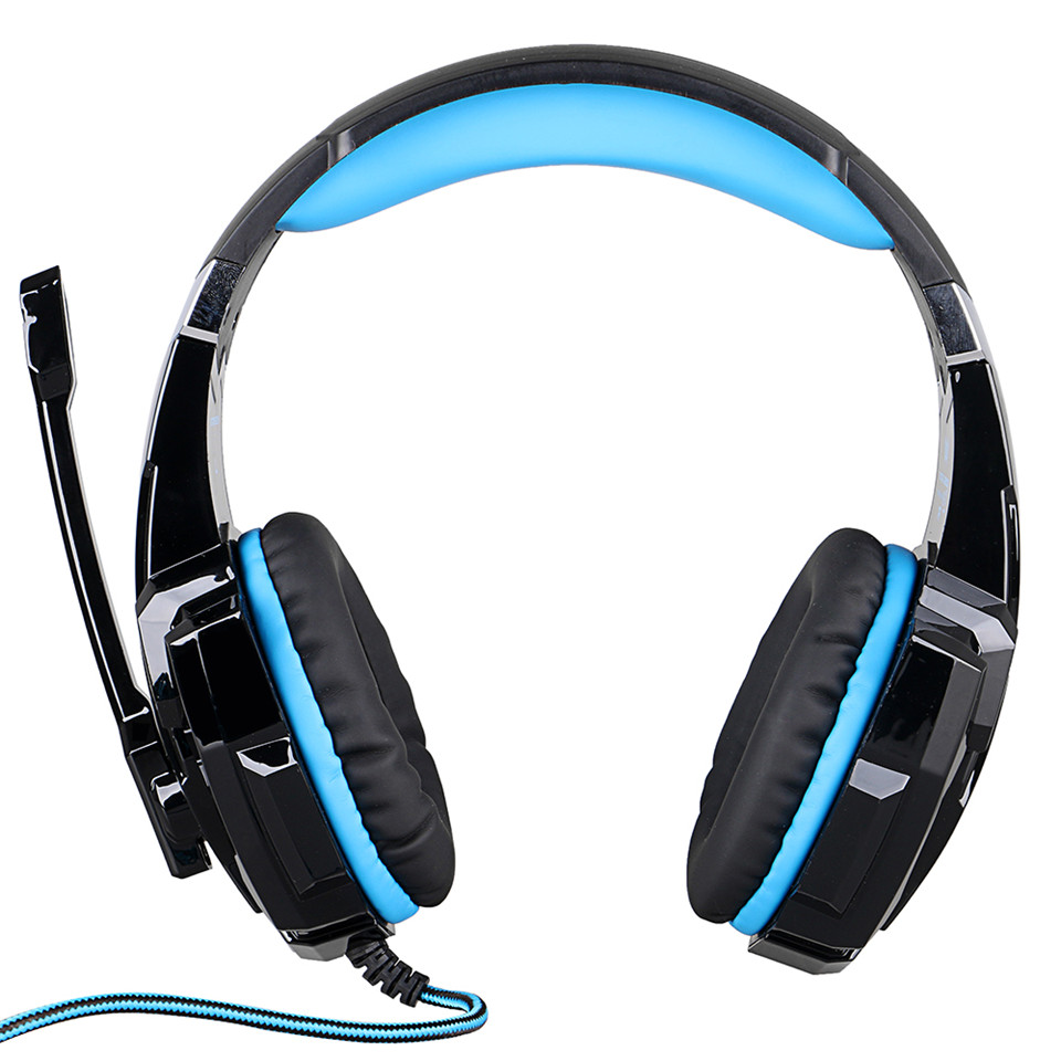 KOTION EACH G9000 7 1 Best PC Gamer casque font b Gaming b font font b