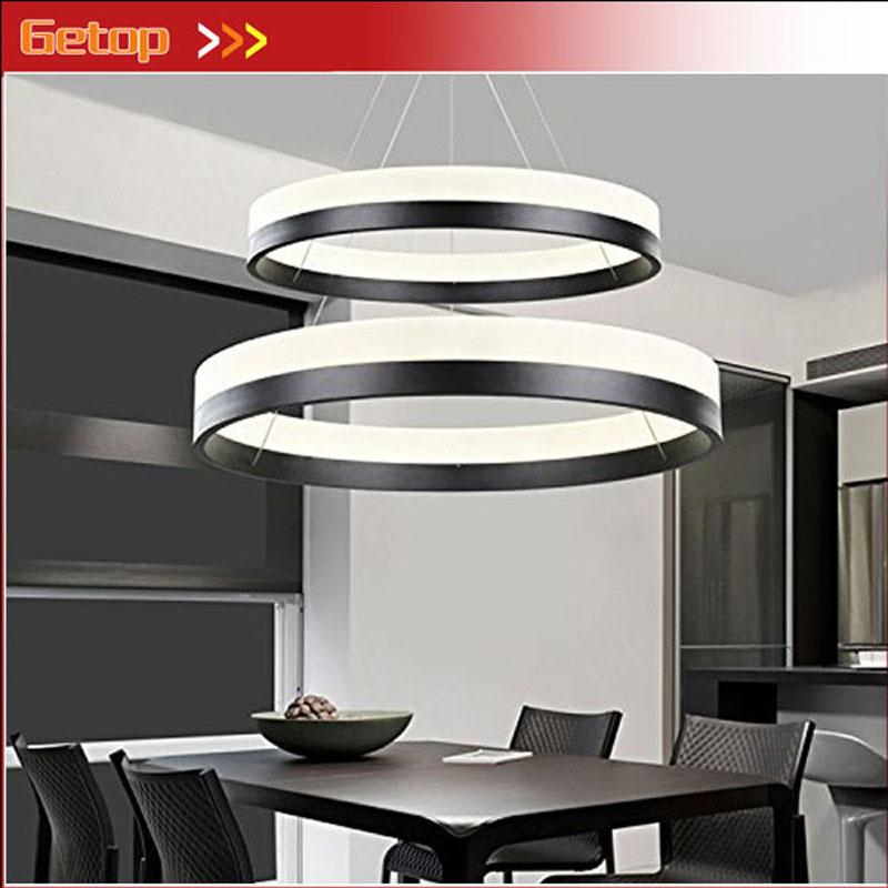 anneau projet promotion achetez des anneau projet promotionnels sur alibaba group. Black Bedroom Furniture Sets. Home Design Ideas