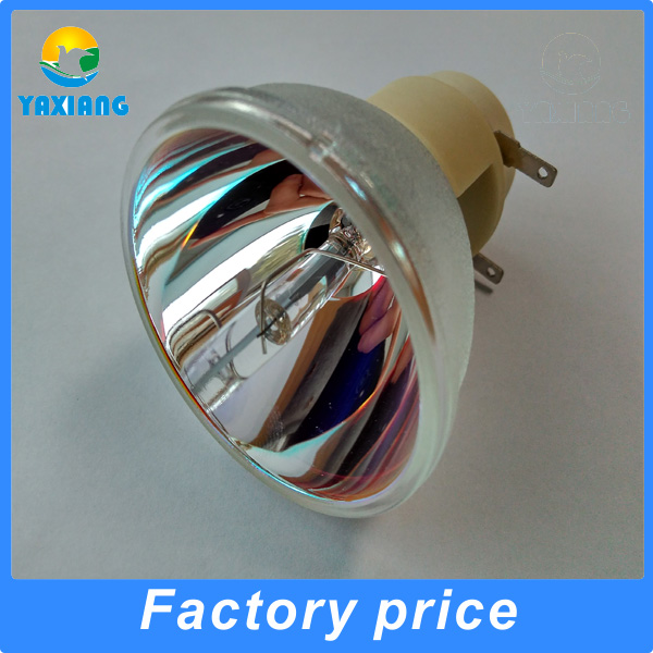 Фотография MC.40111.001  Original projector lamp bulb  for Acer  X1140  X1140A  X111 X1240 , etc