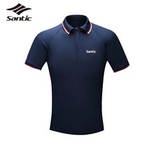 Buy Santic Cycling Jersey Blue Short Sleeve MTB Bike T-Shirt Summer Style Riding Bicycle Jerseys Cycling Clothing Ropa Ciclismo for $23.99 in AliExpress store