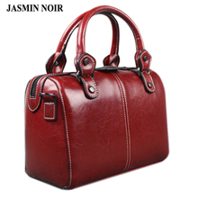 Real Cow Leather Ladies Hand Bags Women Genuine Leather Handbag Shoulder Bag Pillow Hign Quality Designer Luxury Brand Bag(China (Mainland))