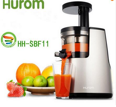 electric samson juicer with oil press extraction
