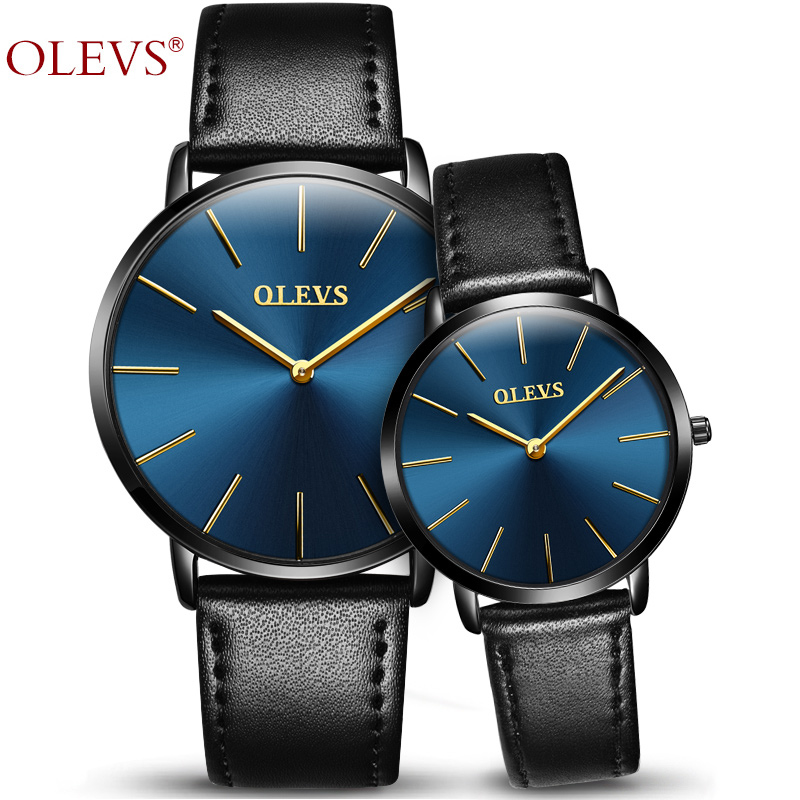 Compare Prices on Engagement Watches- Online Shopping/Buy ...