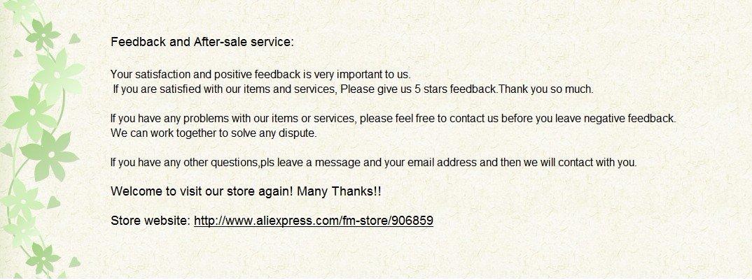 feedback info.jpg
