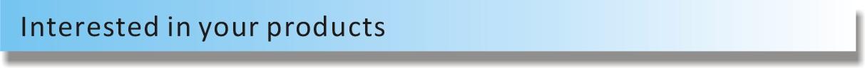 Бесплатная Доставка 10 шт. 13 56 МГц RFID Электронный Tag/ISO14443A соглашения/S 50 чипы Interested in your products