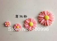 Товары для ручных поделок Conli 22 Ab Diy 20 4cm AB clay flower