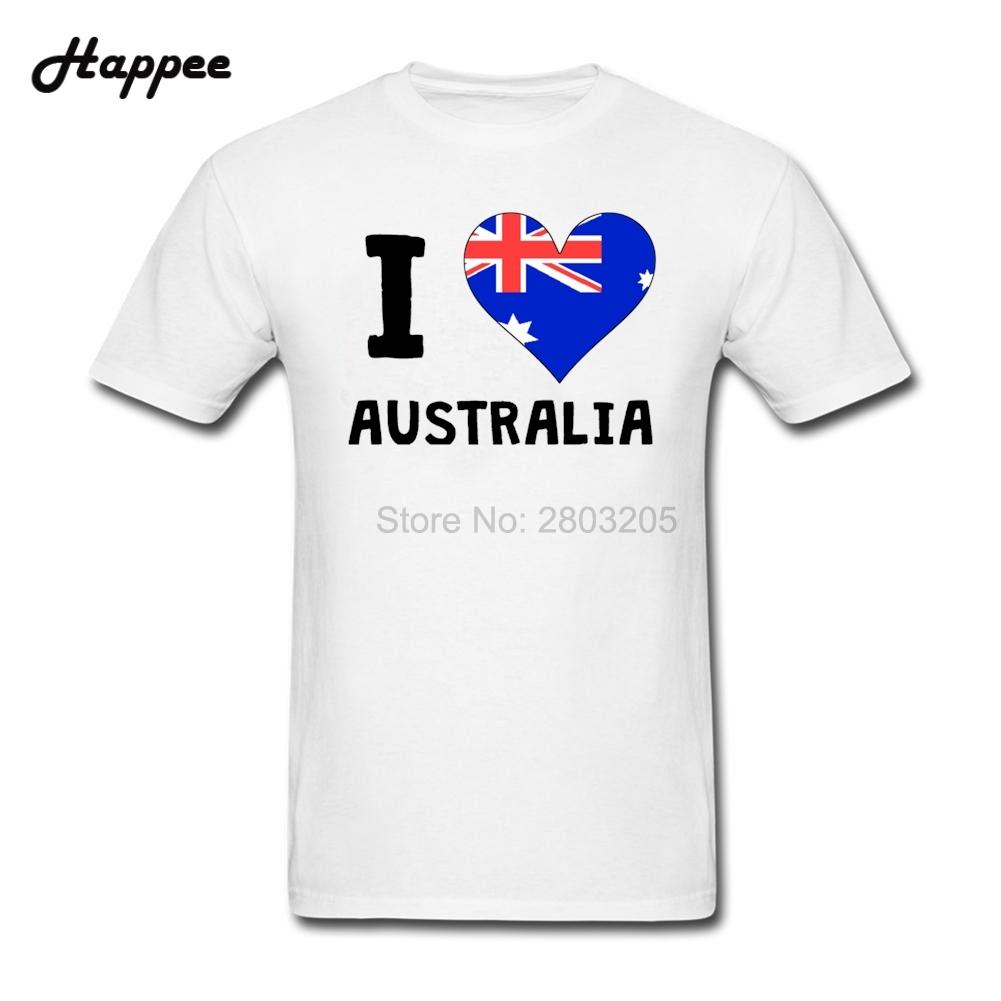 Design your own t shirt cheap australia - Adult Tshirts Xs 3xl Black 100 Cotton Short Sleeve T Shirt Men Wholesale I