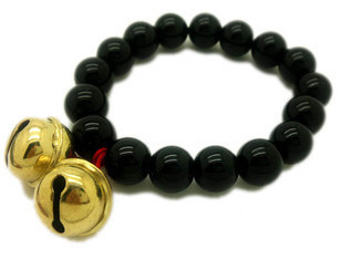 Enma Ai Bracelet 2