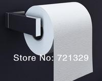 Держатель для туалетной бумаги ,