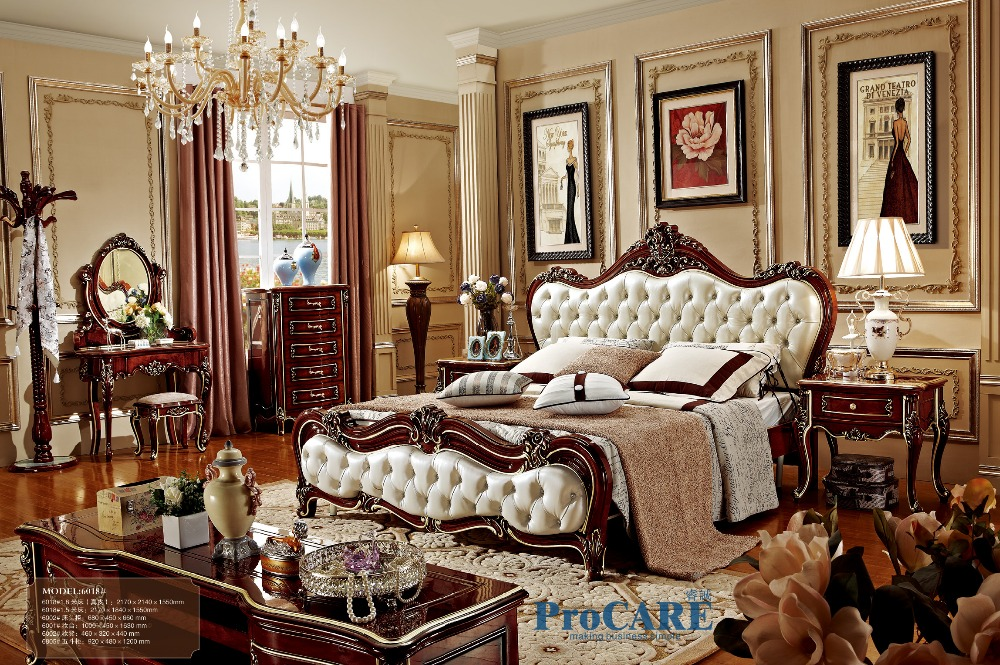 popular bedroom furniture australia buy cheap bedroom