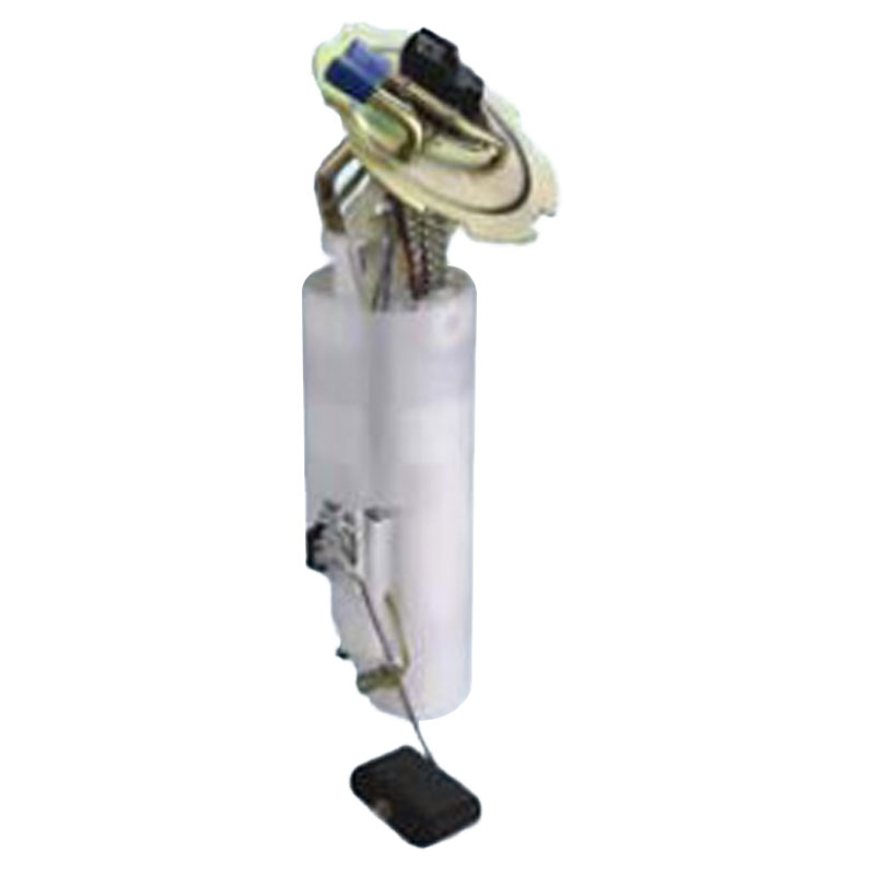 High Quality Fuel Pump Assembly for DAEWOO LANOS (KLAT) 1.4/1.6 16V/SALOON OE#:96344792(China (Mainland))
