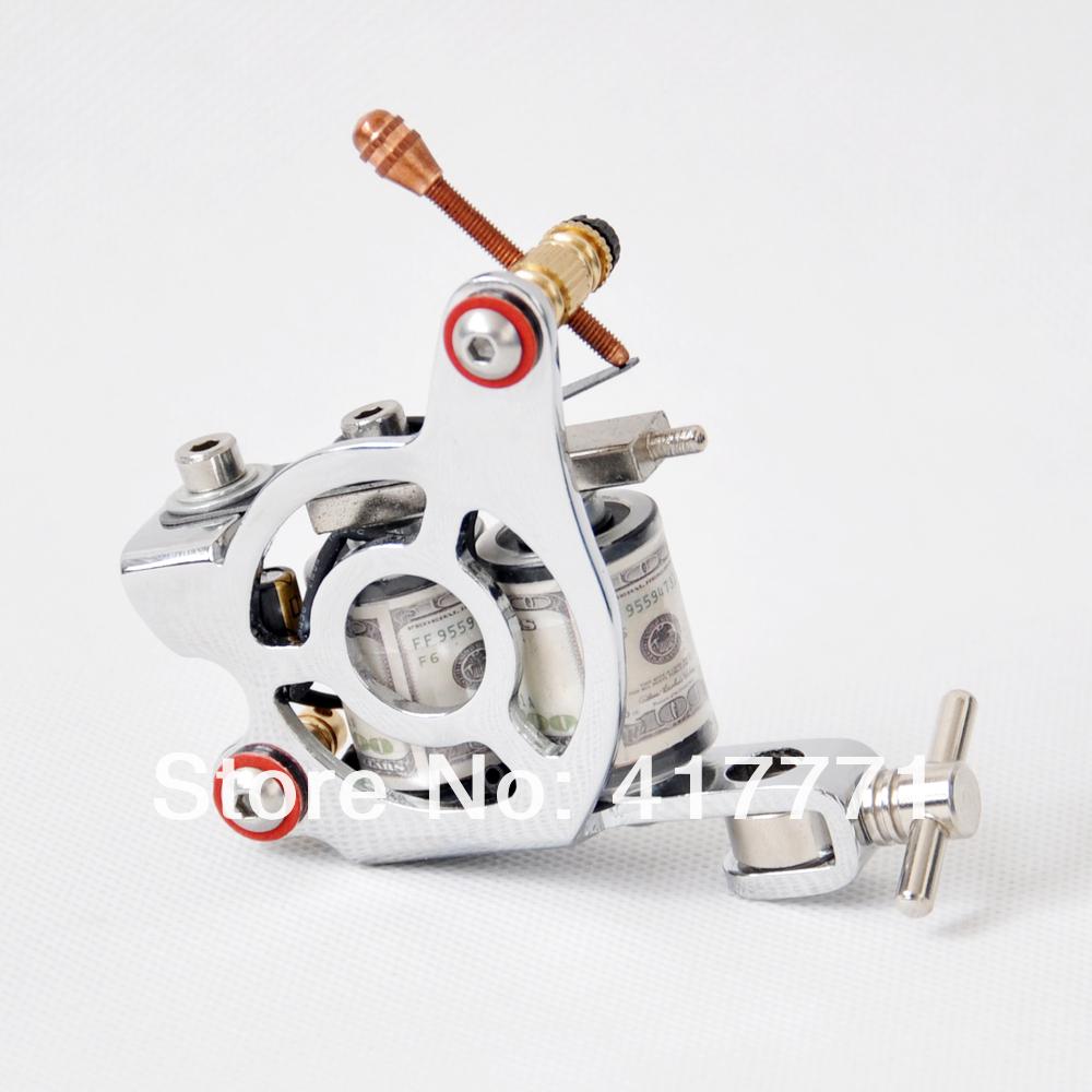 tattoo machine gun.JPG