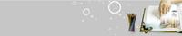 Новый ЖК цифровой термометр температуры влажности метр гигрометр Крытый Открытый