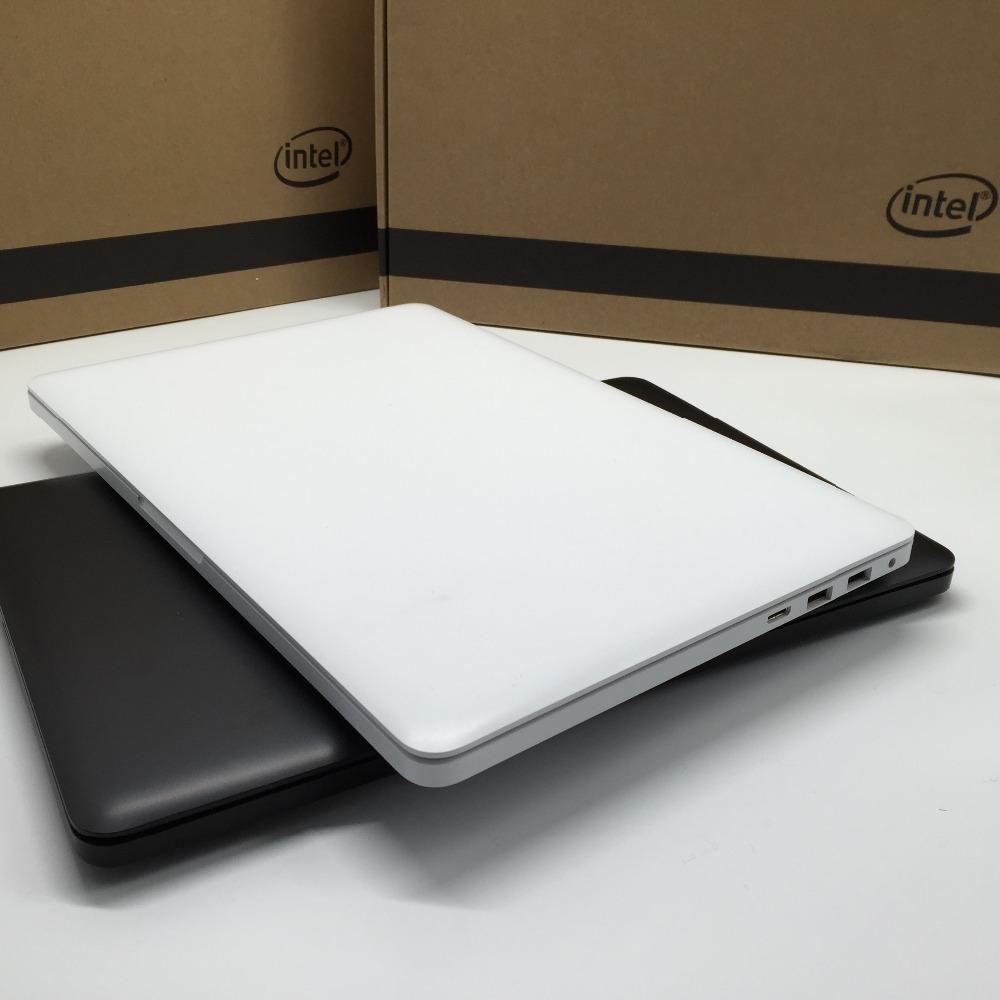 Cheap 13.3inch laptop WCDMA 3G In-tel J1900 windows7/8/10 notebook 4G/128GB SSD Quad core USB3.0 USB2.0 PC computer HDMI tablet(China (Mainland))
