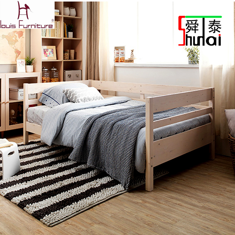 online kopen wholesale hout stapelbed uit china hout stapelbed groothandel. Black Bedroom Furniture Sets. Home Design Ideas