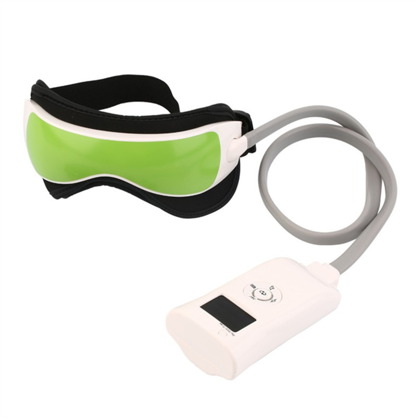 Hot Selling Eye Massage Device massager instrument eye protection instrument<br><br>Aliexpress