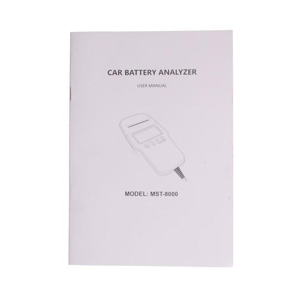 digital-battery-analyzer-with-priter-built-in-mst-8000-j-3