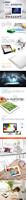 Планшетный ПК ainol /novo10 Quad 10,1/bluetoothtablet Aino NOVO10 eternal Quad