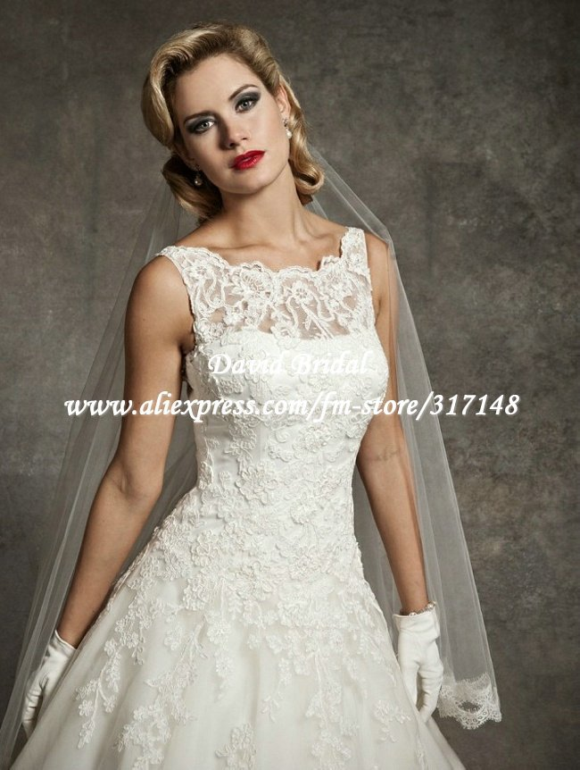 gallery for gt elegant lace wedding dresses 2012