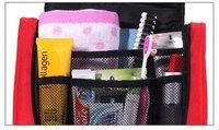 Косметичка JCK JEWELRY elegante neuheit Haushalte h ngen toilettenartikel Reiseveranstalter waschen Rei verschluss tasche fReien kosmetiktasche veranstalter