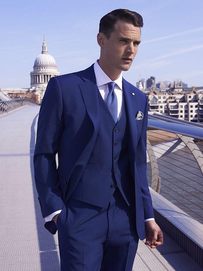 Online Get Cheap Mens 3 Piece Linen Suit -Aliexpress.com | Alibaba