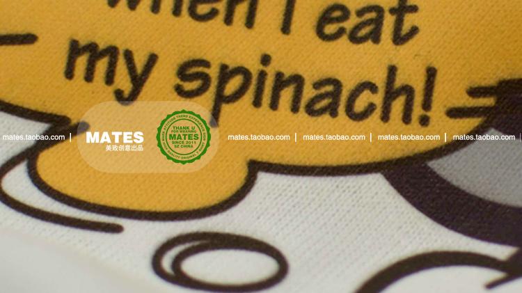 высокое качество Джастин Бибер дружок мед 100% хлопок случайных t рубашка свободной печати тройник