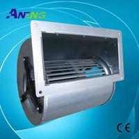 Вентилятор d3g133/L190/01F