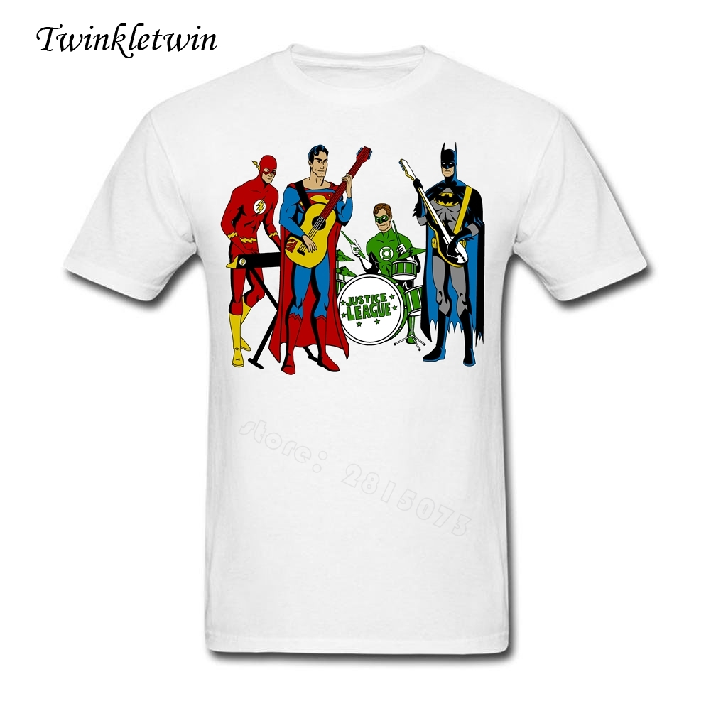 Popular justice clothing buy cheap justice clothing lots for Best custom made dress shirts online
