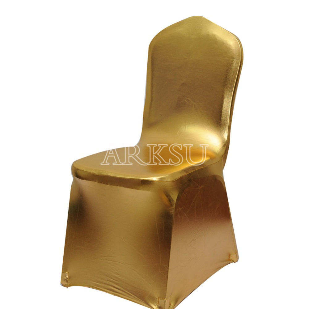 line Get Cheap Spandex Folding Chair Covers Aliexpress