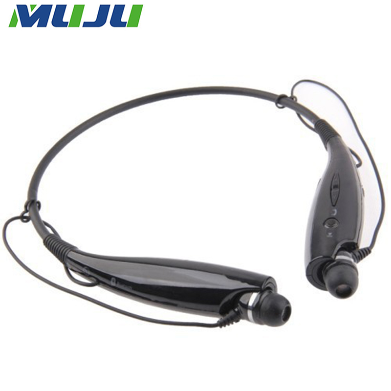 100pcs/lot New Hi-Q Stereo Portable V4.0 Sport Bluetooth Headset for iPhone Samsung Galaxy huawei HTC Xiaomi Sony All smartphone(China (Mainland))
