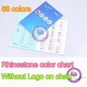rhinestone color chart 4