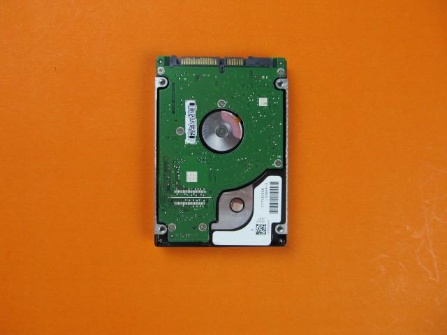 C3 Software ( DELL D630 HDD ) 11_2013.jpg