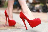 Туфли на высоком каблуке 35/40 qjz