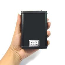 Keine Verwendung zeit begrenzte FVDI abrites vollversion FVDI 18 software FVDI diagnosewerkzeug AVDI abrites schlüsselprogrammierer fly FVDI volle(China (Mainland))
