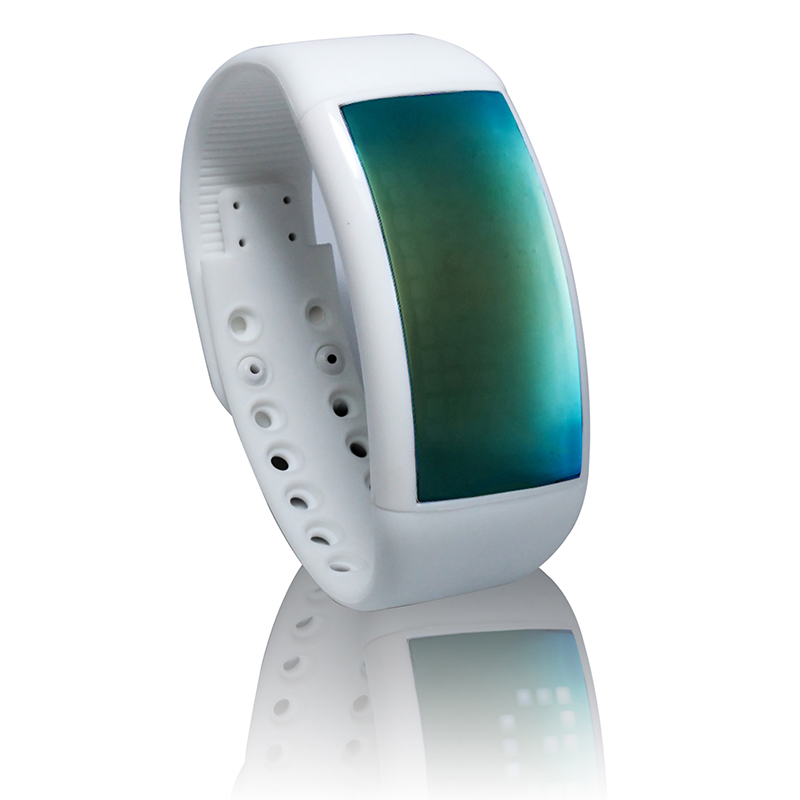 2016 New Products mi band Can Pedometer Tracker Montre Message and Call Reminder Dial Call for digital-watch(China (Mainland))