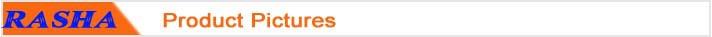 Купить Раша Новое O-sram10R 280 Вт Халат Луч + Гобо + Мыть 3in1 Движущихся Головного Света, Этап Moving Head Beam для Этап Стороны 16/24 Канал