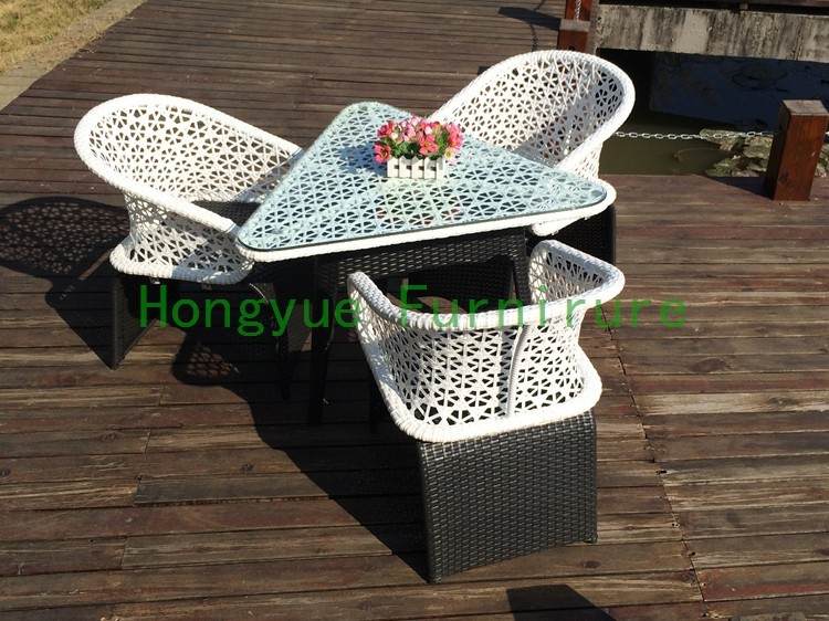 patio white wicker furniture set wicker outdoor furniture
