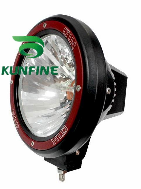 HID Driving Light KF-3900