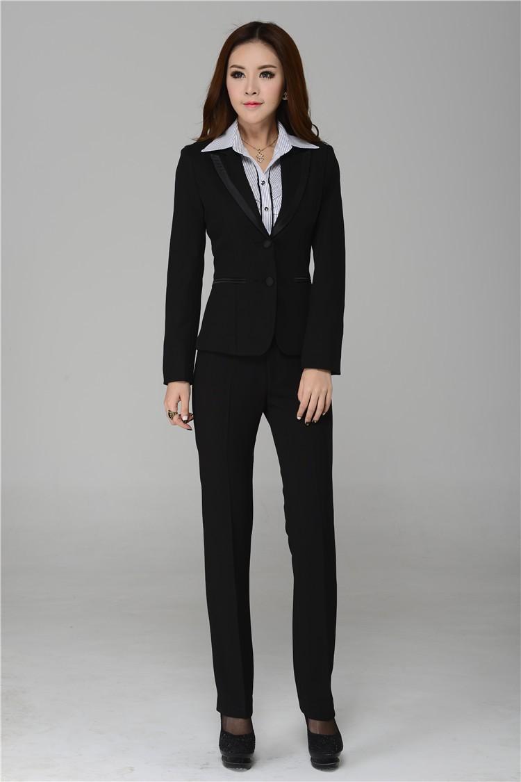 Original 2015-yigelila-5265-autumn-new-design-women-long-formal-pants-black-palazzo-pants-high-waist-wide.jpg
