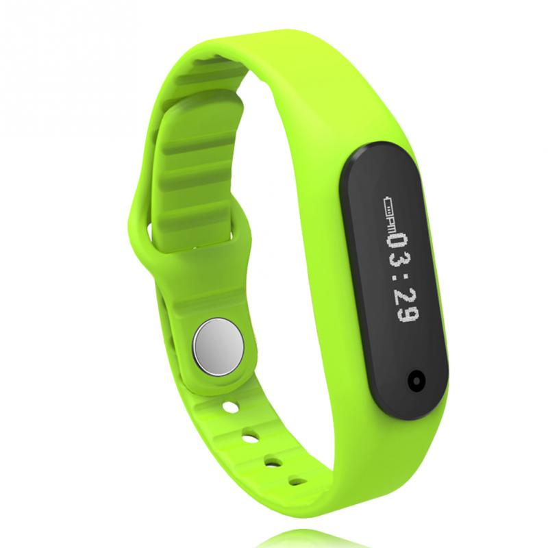 hot wearable devices pedometer cheap heart rate monitor bluetooth bracelet connecte blood. Black Bedroom Furniture Sets. Home Design Ideas