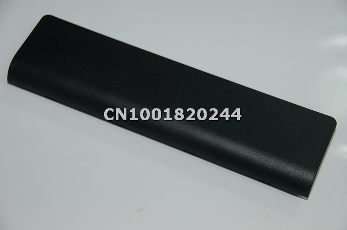 5200mAh סוללה עבור HP PAVILION DM4 DV3 DV5 DV6 DV7 G4-G6 G7 G72 G62 G42 עבור Compaq Presario CQ32 CQ42 CQ43 CQ56 CQ62 mu06