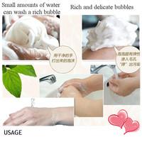 20 шт 100% природные травяные анти морщинистая отбеливания кожи активных кристалл мыло