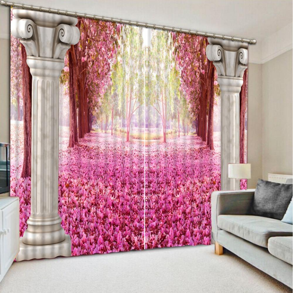 Rangement salle de bain bambou for Chambre 3d en ligne