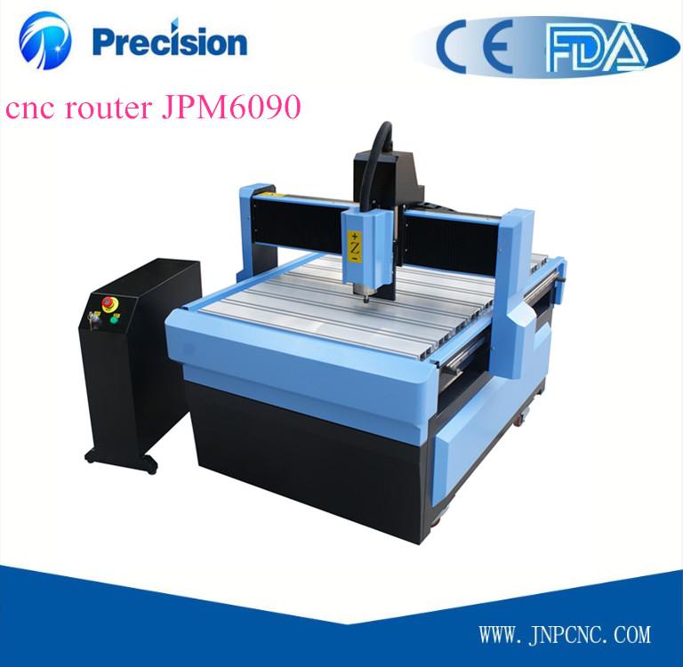 acrylic cnc machine