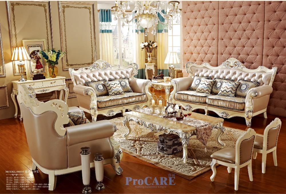 Online Kaufen Großhandel eiche sofa tische aus China eiche