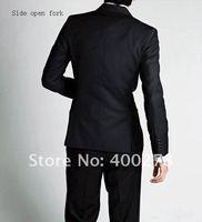 Одежда и Аксессуары + + xs/xxxl 889