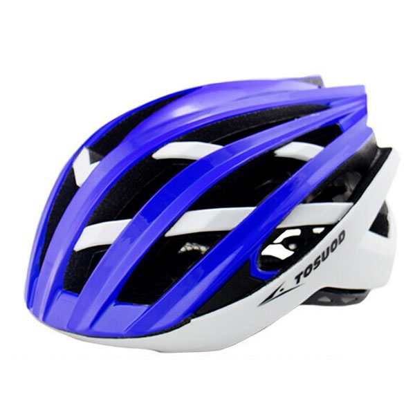 Newest Integrally-molded Cycling Helmet Bicycle MTB Road Mountain Cycling Helmet Bicicleta Capacete Casco Ciclismo Helmet <br><br>Aliexpress